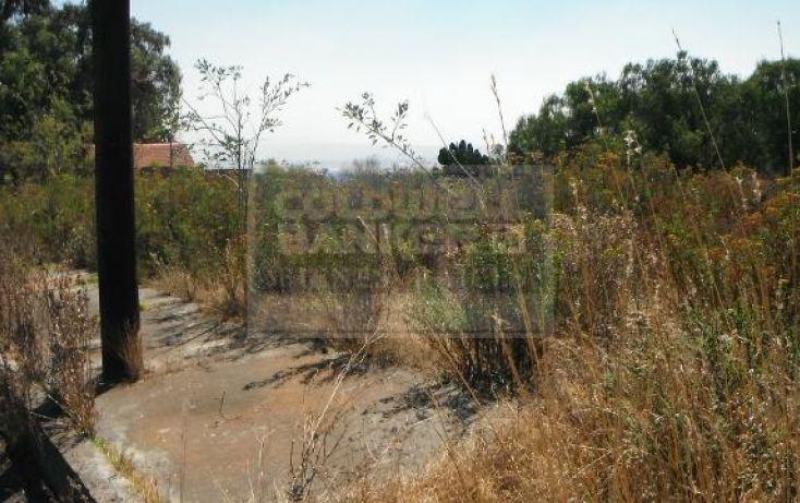 Foto de terreno habitacional en venta en fraccionamiento coral 1, acozac, ixtapaluca, estado de méxico, 464934 no 10