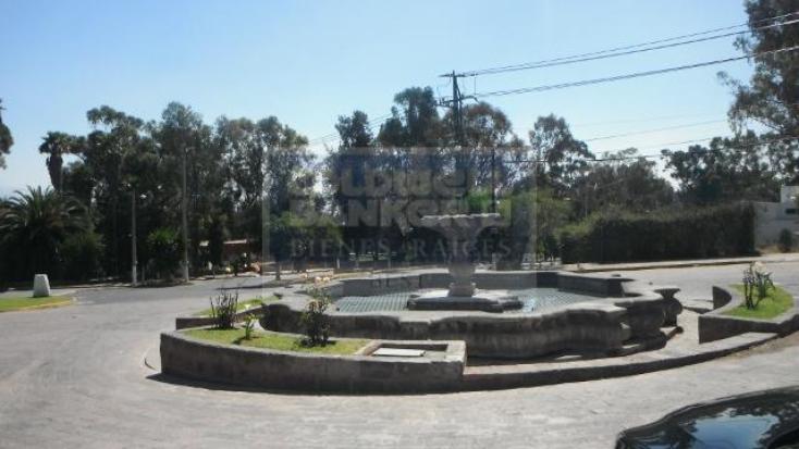 Foto de terreno habitacional en venta en  1, acozac, ixtapaluca, méxico, 464934 No. 01