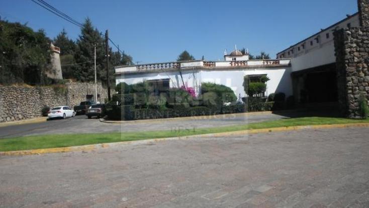 Foto de terreno habitacional en venta en  1, acozac, ixtapaluca, méxico, 464934 No. 03