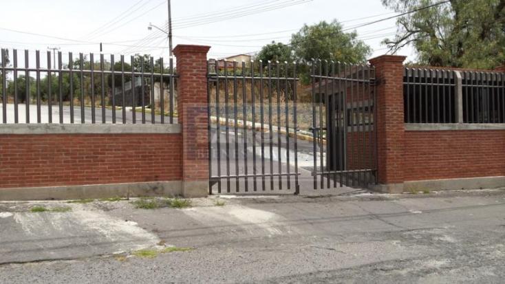 Foto de terreno habitacional en venta en  1, acozac, ixtapaluca, méxico, 464934 No. 06