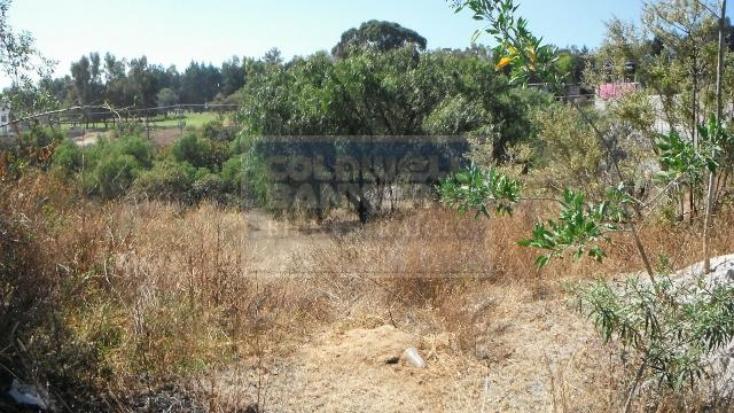 Foto de terreno habitacional en venta en  1, acozac, ixtapaluca, méxico, 464934 No. 07