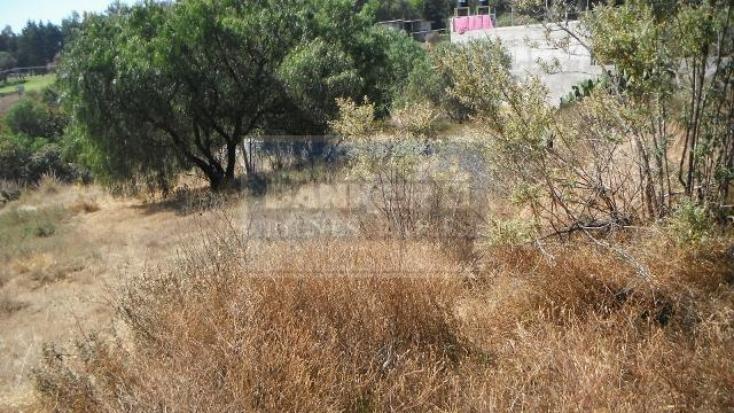 Foto de terreno habitacional en venta en  1, acozac, ixtapaluca, méxico, 464934 No. 09