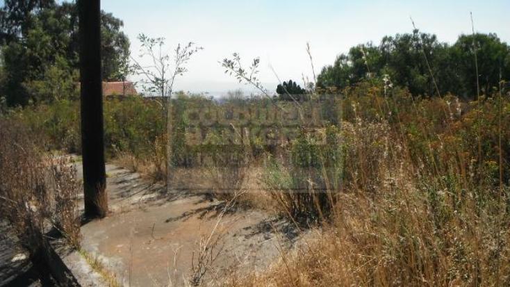 Foto de terreno habitacional en venta en  1, acozac, ixtapaluca, méxico, 464934 No. 10