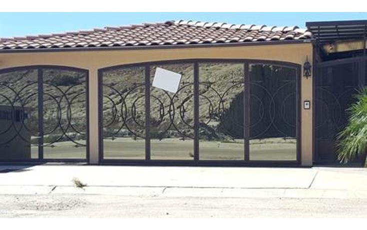 Foto de casa en venta en fraccionamiento costa coronado , costa coronado residencial, tijuana, baja california, 1876602 No. 01