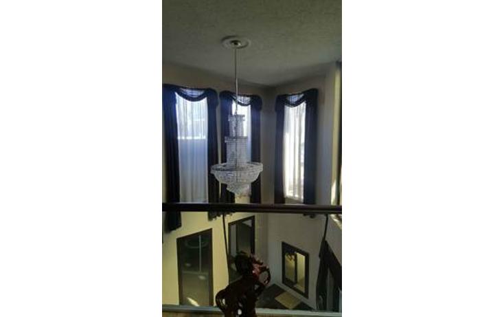 Foto de casa en venta en fraccionamiento costa coronado , costa coronado residencial, tijuana, baja california, 1876602 No. 04