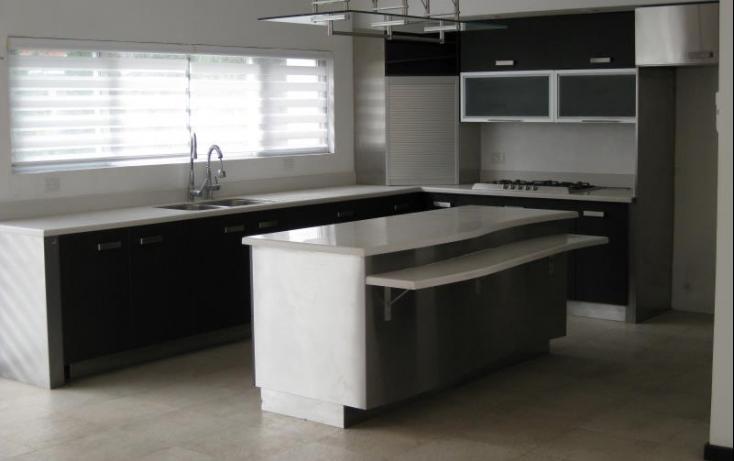 Foto de casa en venta en fraccionamiento cumbres 1, cumbres de morelia, morelia, michoacán de ocampo, 564134 no 01