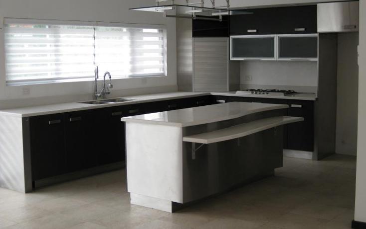 Foto de casa en venta en fraccionamiento cumbres 1, cumbres de morelia, morelia, michoacán de ocampo, 564134 No. 01
