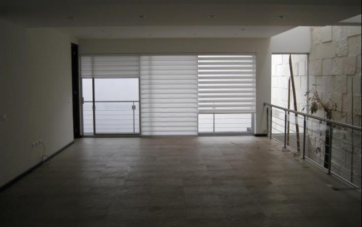 Foto de casa en venta en fraccionamiento cumbres 1, cumbres de morelia, morelia, michoacán de ocampo, 564134 no 02