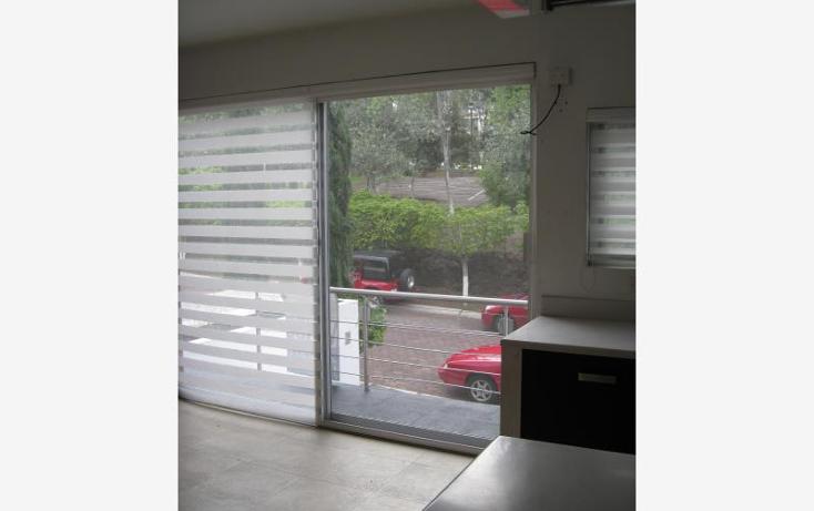 Foto de casa en venta en fraccionamiento cumbres 1, cumbres de morelia, morelia, michoacán de ocampo, 564134 No. 04