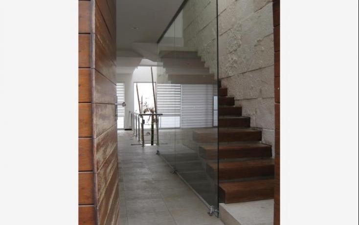 Foto de casa en venta en fraccionamiento cumbres 1, cumbres de morelia, morelia, michoacán de ocampo, 564134 no 05