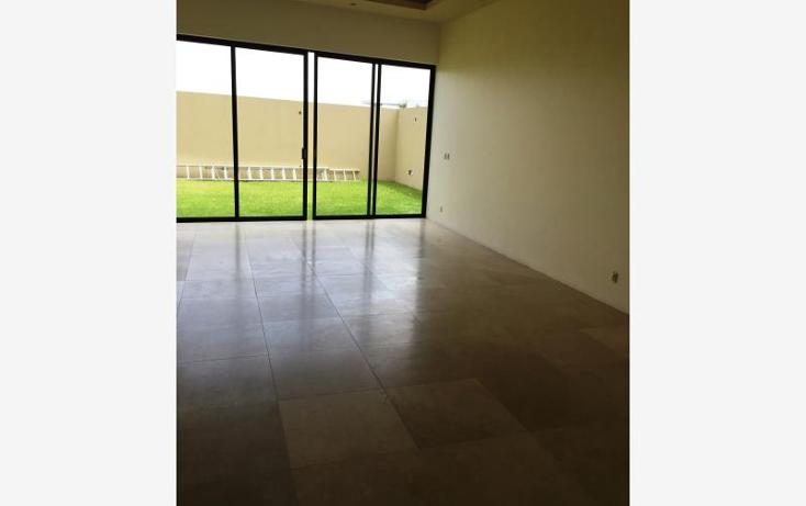 Foto de casa en venta en fraccionamiento cumbres santa fe 4, santa fe, ?lvaro obreg?n, distrito federal, 1341609 No. 01