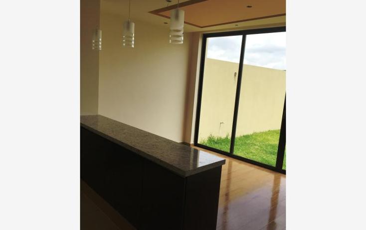Foto de casa en venta en fraccionamiento cumbres santa fe 4, santa fe, ?lvaro obreg?n, distrito federal, 1341609 No. 02
