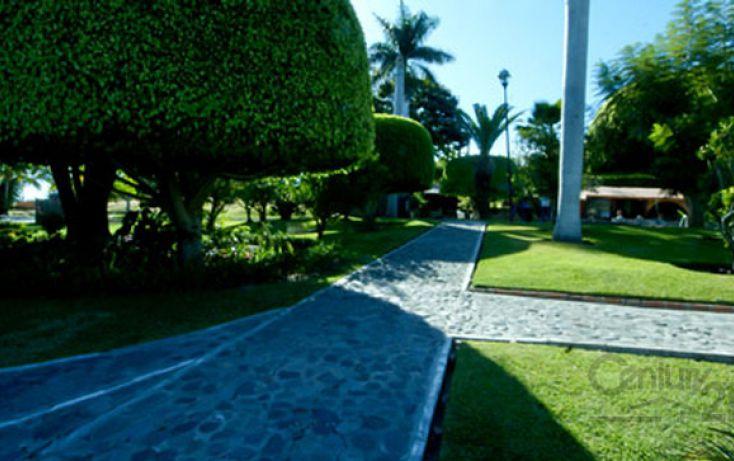 Foto de terreno habitacional en venta en fraccionamiento el chaparral, el mirador, eloxochitlán, puebla, 1808600 no 02
