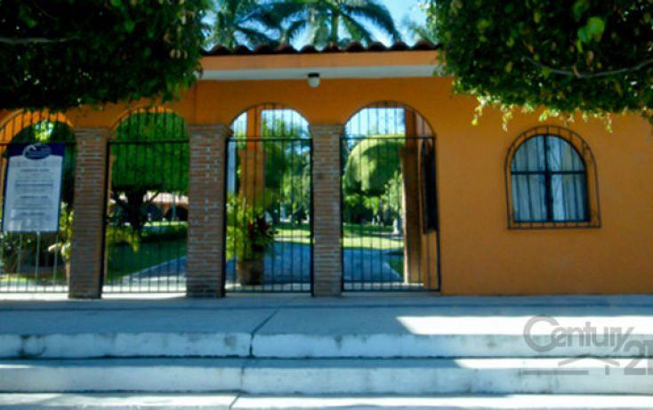 Foto de terreno habitacional en venta en fraccionamiento el chaparral, el mirador, eloxochitlán, puebla, 1808600 no 06