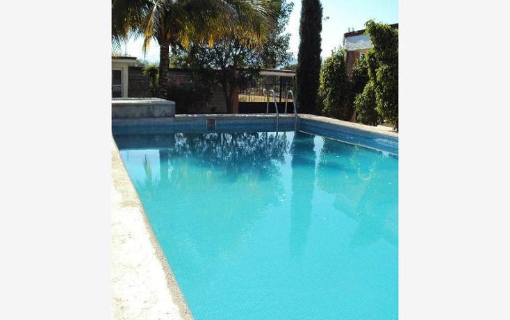 Foto de casa en venta en  2, el coco, puente de ixtla, morelos, 443815 No. 03