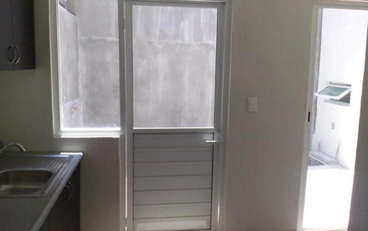 Foto de casa en renta en fraccionamiento el encanto , natalia venegas, tuxtla gutiérrez, chiapas, 573363 No. 06