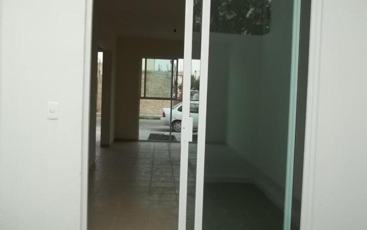 Foto de casa en venta en  0, el sol, querétaro, querétaro, 758207 No. 03