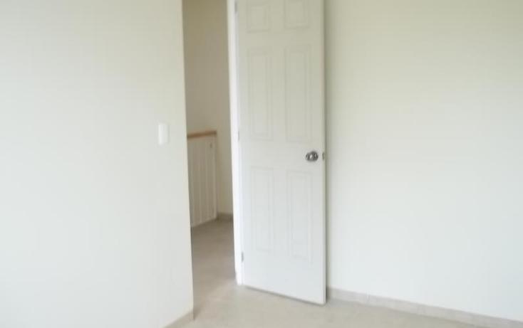 Foto de casa en venta en  0, el sol, querétaro, querétaro, 758207 No. 04