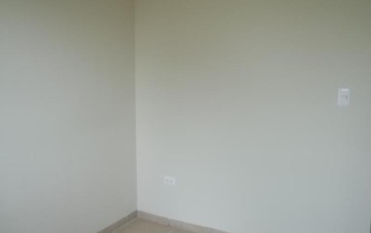 Foto de casa en venta en  0, el sol, querétaro, querétaro, 758207 No. 05