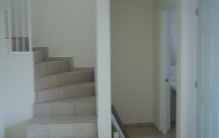 Foto de casa en venta en  0, el sol, querétaro, querétaro, 758207 No. 12