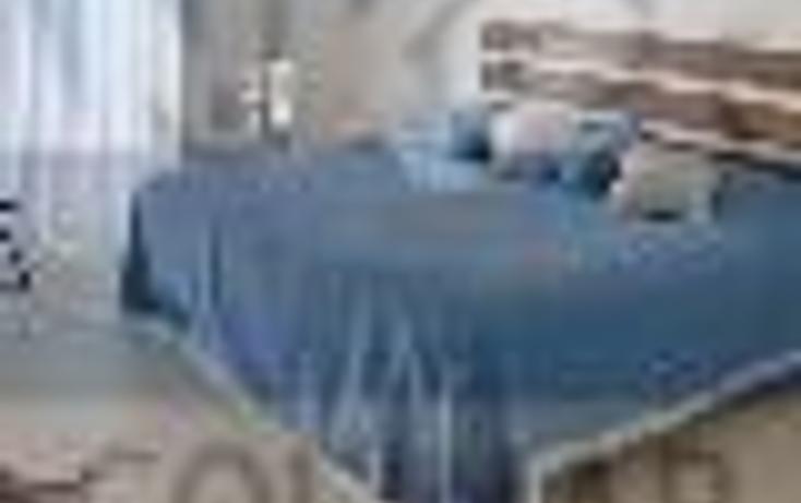 Foto de departamento en venta en  , playa azul, manzanillo, colima, 1652183 No. 05