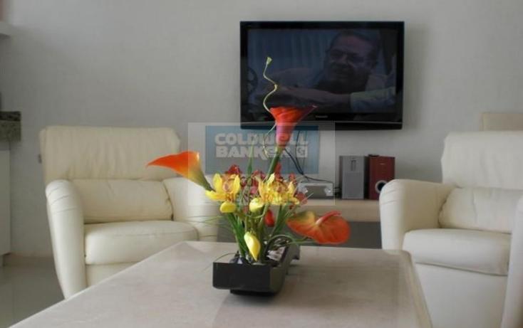 Foto de departamento en venta en  , playa azul, manzanillo, colima, 1652183 No. 08