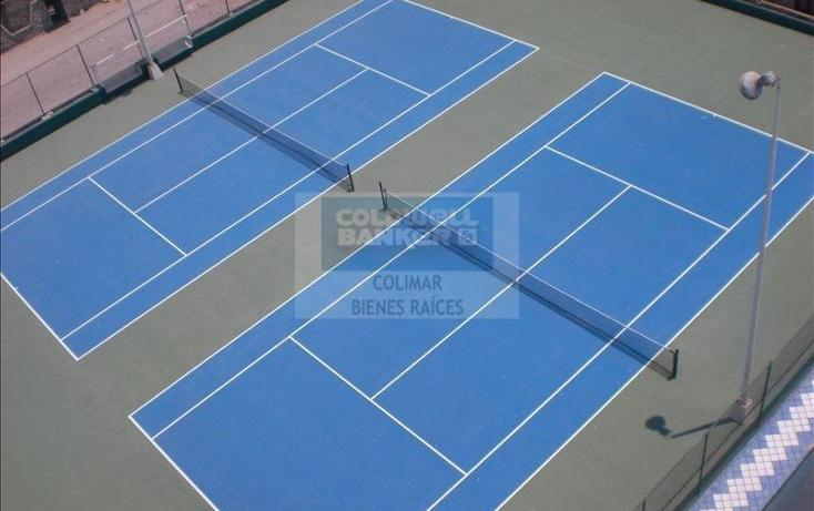 Foto de departamento en venta en fraccionamiento elegance blue , playa azul, manzanillo, colima, 1652183 No. 10
