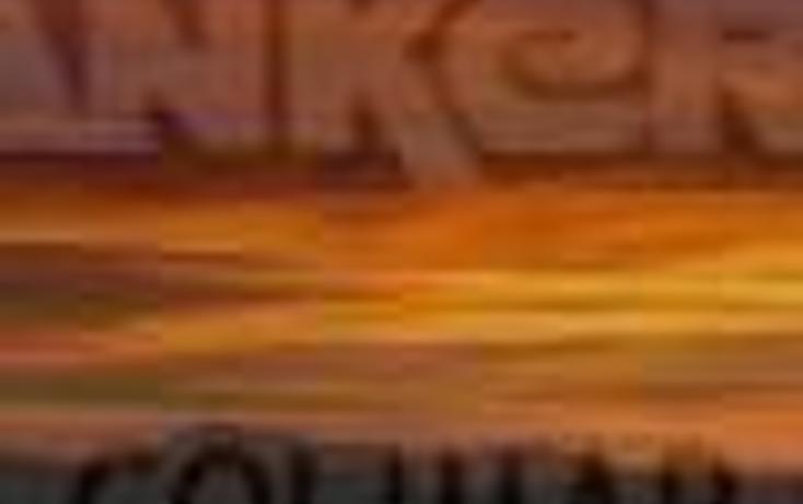 Foto de departamento en venta en  , playa azul, manzanillo, colima, 1839890 No. 11