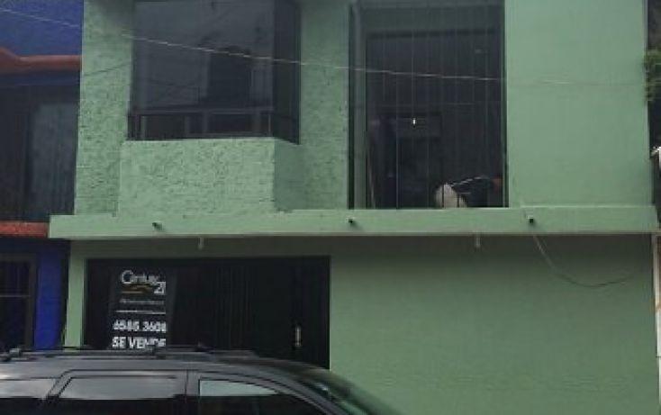 Foto de casa en venta en fraccionamiento g1 lote b sn, ampliación santa maría tulpetlac, ecatepec de morelos, estado de méxico, 1850636 no 01
