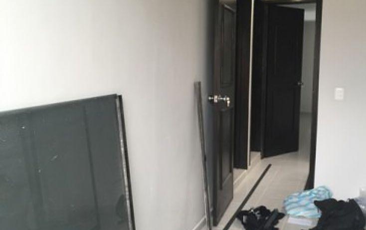 Foto de casa en venta en fraccionamiento g1 lote b sn, ampliación santa maría tulpetlac, ecatepec de morelos, estado de méxico, 1850636 no 02