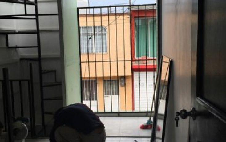 Foto de casa en venta en fraccionamiento g1 lote b sn, ampliación santa maría tulpetlac, ecatepec de morelos, estado de méxico, 1850636 no 03