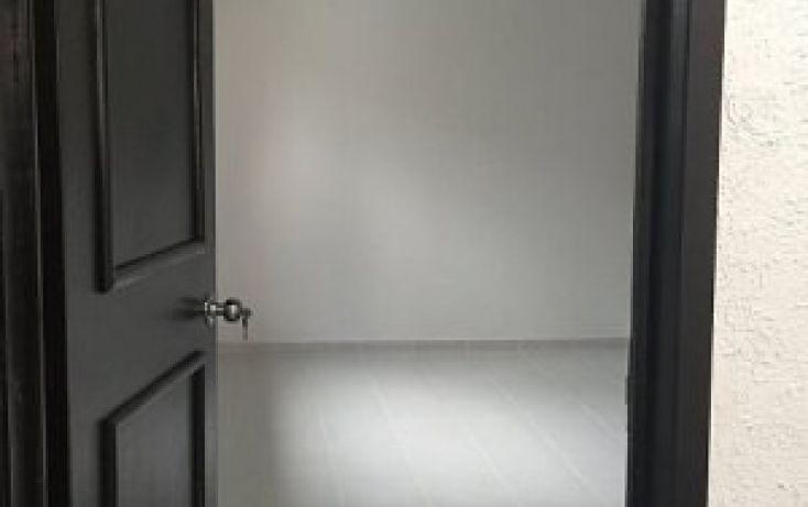 Foto de casa en venta en fraccionamiento g1 lote b sn, ampliación santa maría tulpetlac, ecatepec de morelos, estado de méxico, 1850636 no 04