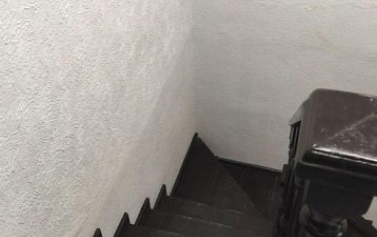 Foto de casa en venta en fraccionamiento g1 lote b sn, ampliación santa maría tulpetlac, ecatepec de morelos, estado de méxico, 1850636 no 05