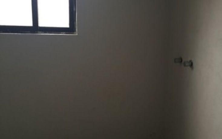 Foto de casa en venta en fraccionamiento g1 lote b sn, ampliación santa maría tulpetlac, ecatepec de morelos, estado de méxico, 1850636 no 08