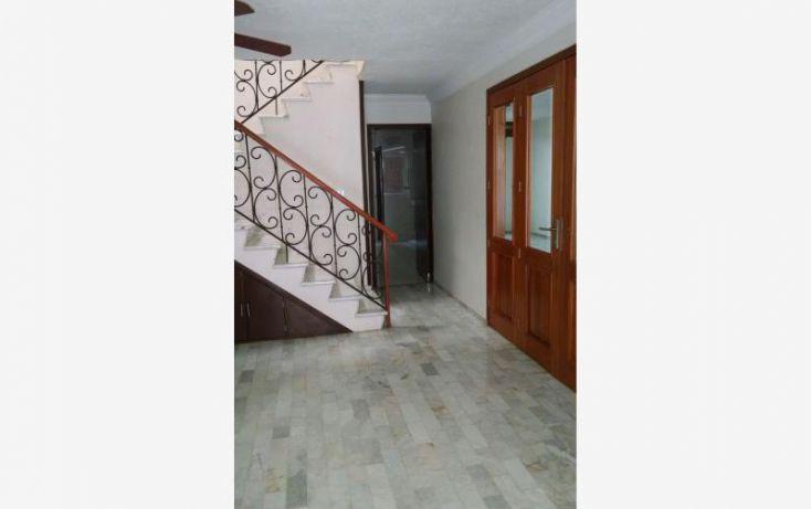 Foto de casa en renta en fraccionamiento galaias, galaxia tabasco 2000, centro, tabasco, 1438987 no 02