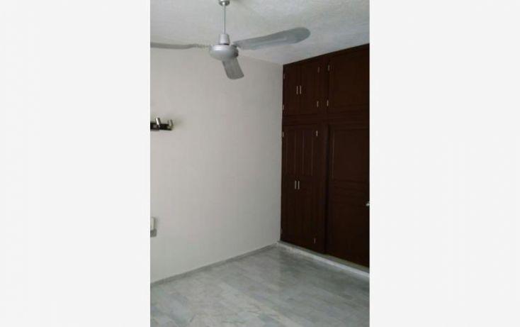 Foto de casa en renta en fraccionamiento galaias, galaxia tabasco 2000, centro, tabasco, 1438987 no 06