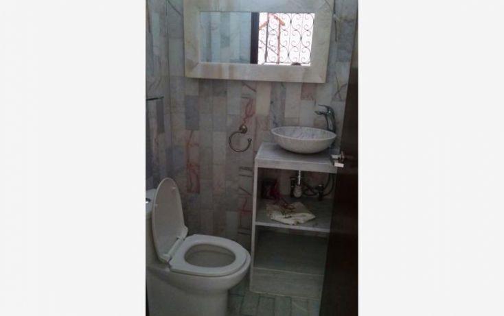 Foto de casa en renta en fraccionamiento galaias, galaxia tabasco 2000, centro, tabasco, 1438987 no 10