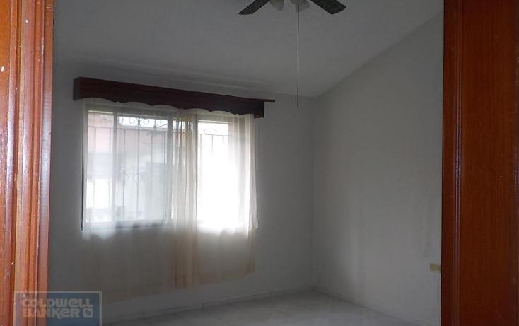 Foto de casa en venta en fraccionamiento giraldas calle 3 #36, galaxia/tabasco 2000, 86035, 36, galaxia tabasco 2000, centro, tabasco, 1815632 No. 06