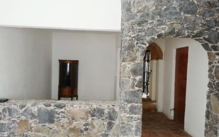 Foto de casa en venta en fraccionamiento insurgentes 1, insurgentes, san miguel de allende, guanajuato, 1473657 No. 02