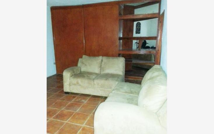 Foto de casa en venta en fraccionamiento insurgentes 1, insurgentes, san miguel de allende, guanajuato, 1473657 No. 03