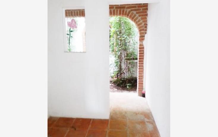 Foto de casa en venta en fraccionamiento insurgentes 1, insurgentes, san miguel de allende, guanajuato, 1473657 No. 05