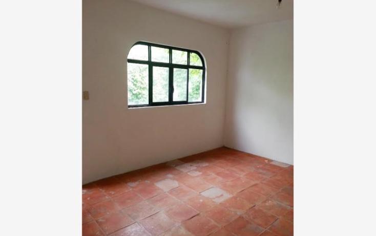Foto de casa en venta en fraccionamiento insurgentes 1, insurgentes, san miguel de allende, guanajuato, 1473657 No. 06