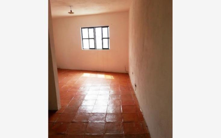 Foto de casa en venta en fraccionamiento insurgentes 1, insurgentes, san miguel de allende, guanajuato, 1473657 No. 07