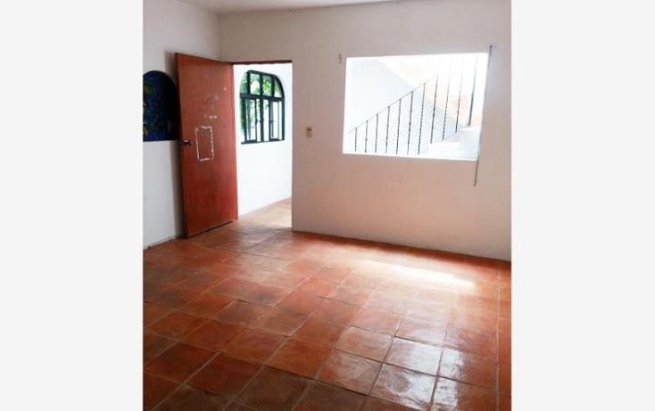 Foto de casa en venta en fraccionamiento insurgentes 1, insurgentes, san miguel de allende, guanajuato, 1473657 No. 10