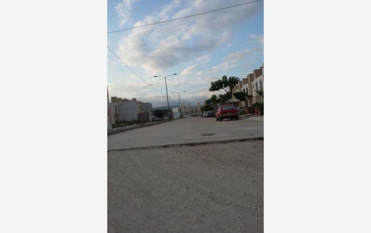 Foto de terreno habitacional en venta en fraccionamiento italia, emiliano zapata, tuxtla gutiérrez, chiapas, 1491615 no 01
