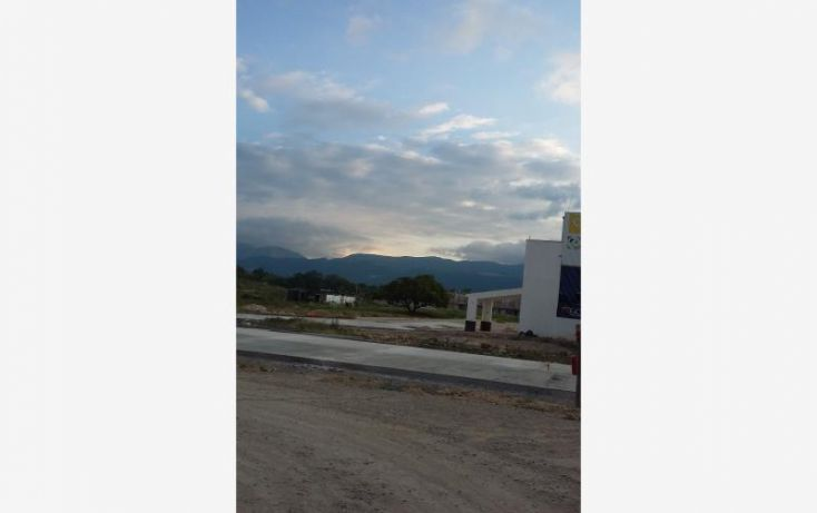 Foto de terreno habitacional en venta en fraccionamiento italia, emiliano zapata, tuxtla gutiérrez, chiapas, 1491615 no 03
