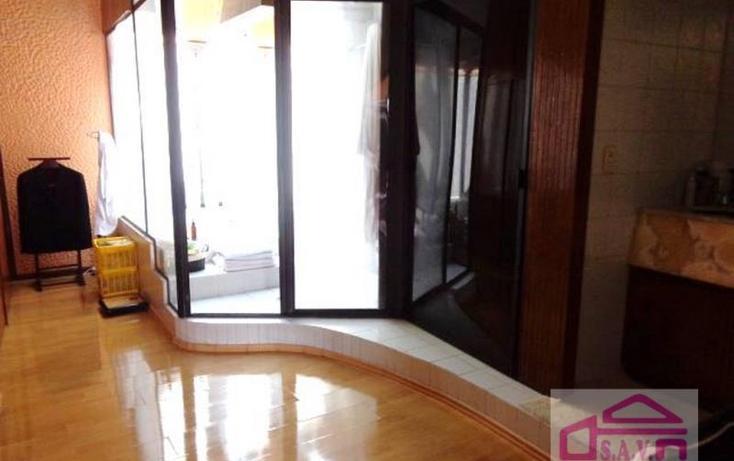 Foto de casa en venta en fraccionamiento jardines de reforma cuernavaca, jardines de reforma, cuernavaca, morelos, 1464225 No. 09