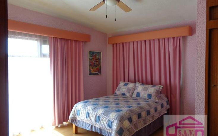 Foto de casa en venta en fraccionamiento jardines de reforma cuernavaca, jardines de reforma, cuernavaca, morelos, 1464225 No. 10