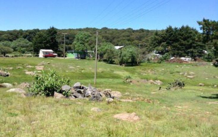 Foto de terreno habitacional en venta en fraccionamiento, jilotepec de molina enríquez, jilotepec, estado de méxico, 1329727 no 03