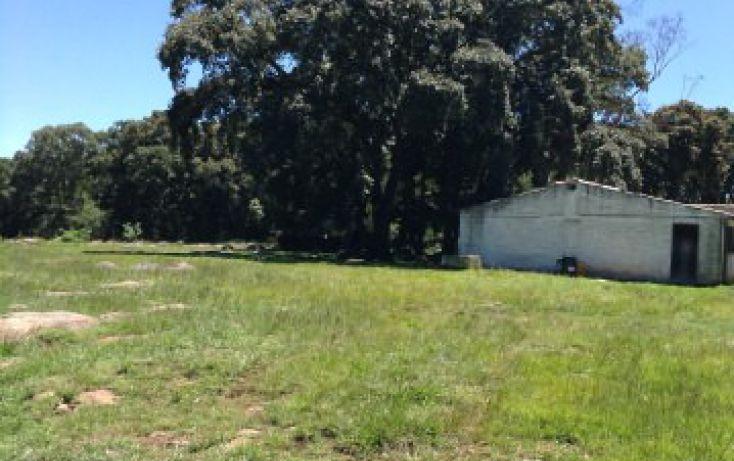 Foto de terreno habitacional en venta en fraccionamiento, jilotepec de molina enríquez, jilotepec, estado de méxico, 1329727 no 04
